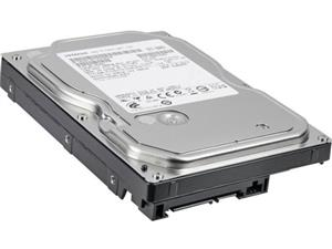 HITACHI 2TB 32MB Internal Hard Drive